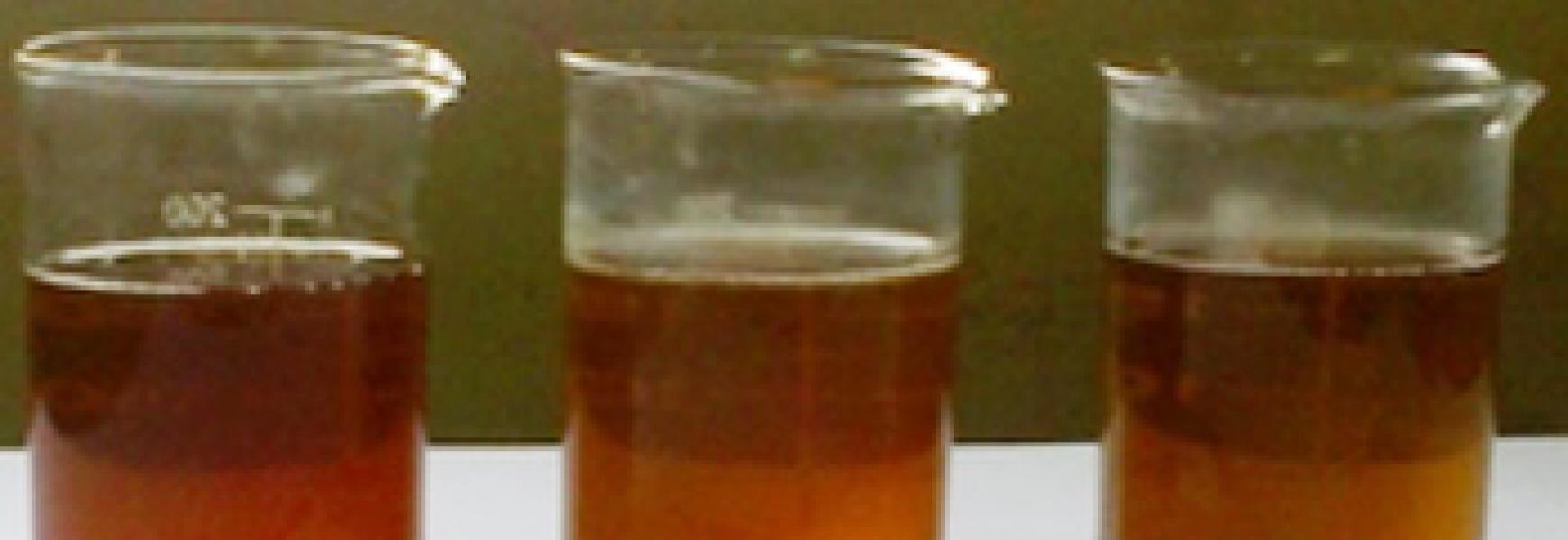 Rxsol Acid Slurry