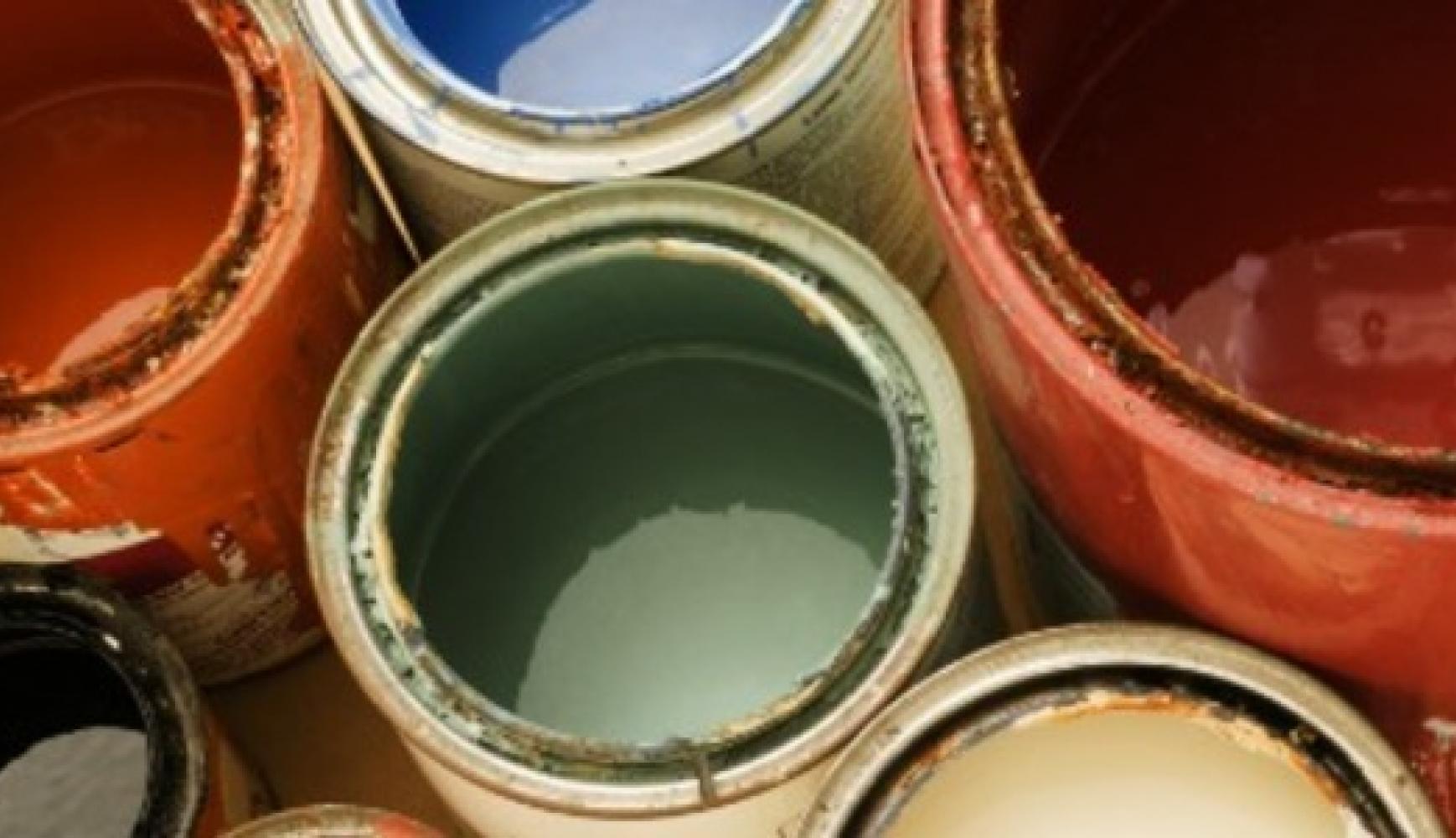 Paint thinner supplier in UAE,Kuwait,Qatar,Oman,Yemen,Iraq