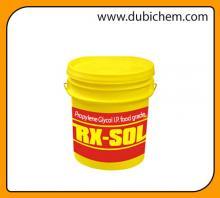 PROPYLENE GLYCOL I. P. food grade | DUBI CHEM