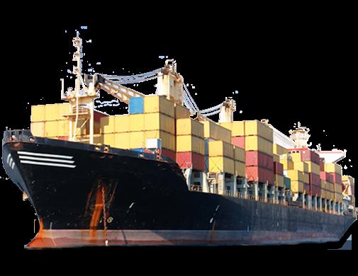 trans_ship.png
